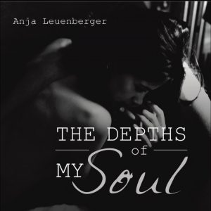Anja Depths of my soul cover